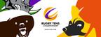 Professionelle Rugby-Liga mit Fokus auf Gleichberechtigung startet im November