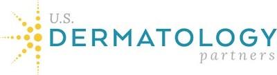 US Dermatology Partners
