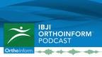 Illinois Bone & Joint Institute Launches New IBJI OrthoInform ...
