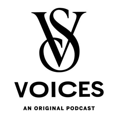 "Victoria's Secret Launches Original Podcast, ""VS Voices,"" Illuminating Trailblazing Women Who Are Advocating for Change"