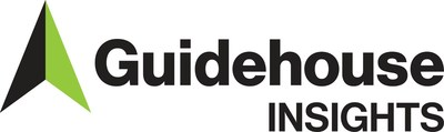 Guidehouse Insights Expects the Energy as a Service Financing Market to Achieve a Compound Annual Growth Rate of 32% by 2030