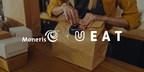 Moneris收购UEAT,以拓宽加拿大餐饮企业的统一商业解决方案