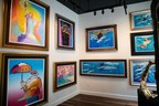 It's the Final Week to Enter Park West Gallery's 'Made in Hawaii' ...
