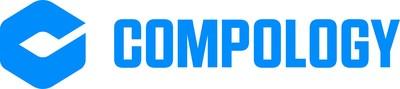 Compology logo (PRNewsfoto/Compology)