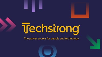 Techstrong Group (https://techstronggroup.com/) is the power source for people and technology. Techstrong accelerates understanding of technologies that drive business. With a broad set of IT-related communities and offerings, Techstrong is the only media company serving the needs of IT leaders and practitioners with news, research, analysis, events, education, ! certifica tions and professional development. Our focus is digital transformation, DevOps, cybersecurity, cloud and cloud-native.