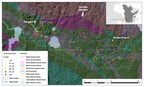 Kenorland Minerals Reports Geochemical Results at the Chicobi Project and Provides Exploration Update