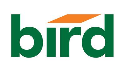 雀鸟宣布参与三个新的IPD计划