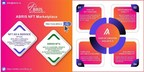 Abris.io Launches an Eco-Friendly NFT Marketplace and White Label NFT Solution on the Algorand Blockchain