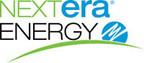 American Indian Graduate Center unveils NextEra Energy...