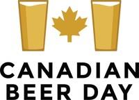 加拿大啤酒日(CNW集团/加拿大啤酒)beplay数据中心