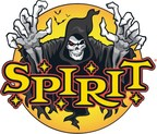 Hot Off the Griddle: Spirit Halloween and White Castle Unveil...