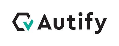 Autify Logo