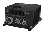 Systel To Showcase Next-Gen Rugged Computing Solutions At AUSA...