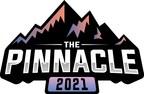 TGS电子竞技发布Pinnacle的完整时间表,加拿大首个实时电子竞技赛事后,将于10月8日至10日在温哥华会议中心举行
