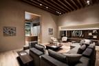 LG SIGNATURE to Diversify Partnership with Italian Luxury...