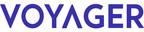 截至2021年9月30日止季度的航行员数码商业更新
