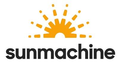 Sun Machine Entertainment Inc.