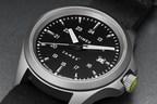 Timex Heads North Toward A New Era Of Outdoor Watch Design