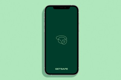 Getsafe serves 250,000 customers with its app
