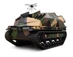General Dynamics at AUSA 2021: Transforming America's Future...