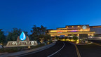 Jamul Casino® Celebrates 5th Anniversary as Industry Leader...