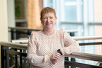 PCOM Appoints Dr. Ruth Maher as PT Department Chair...
