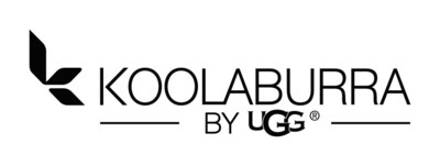 Koolaburra by UGG Logo