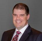 Hyland promotes Chris Winczewski to Vice President, Corporate...