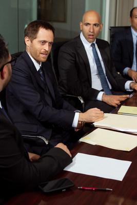 Attorney Aaron Spolin of Spolin Law P.C. Analyzes Criminal Law Bill SB 775, Signed by Governor Gavin Newsom Yesterday.
