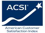Subaru Captures Top Spots In American Customer Satisfaction Index ...