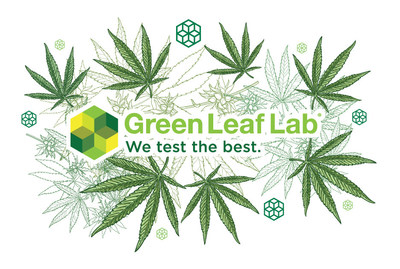 Green Leaf Lab was established in 2011. We are one of the first cannabis analytical laboratories to open in the Nation.  We are the first cannabis analytical laboratory to be accredited and licensed by a state agency and have performed complex and regulated testing in the cannabis industry since 2016. We understand regulated testing and the complexities associated with it.