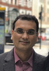 TerraPay appoints Deepak Bhutra as the President of Business...