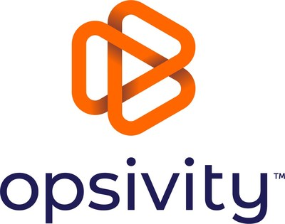 Opsivity™, a Software-as-a-Service (SaaS) provider of field support solutions, launches globally. Opsivity is a wholly owned subsidiary of Harvest Technology Group Ltd., a publicly listed company on the Australian Stock Exchange (ASX: HTG). It is their first international entity. (PRNewsfoto/Opsivity)
