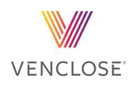 Venclose, Inc.