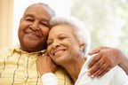 Dental Membership Plan from Plush Dentistry Delivers High-Quality, Affordable and Accessible Care to Seniors