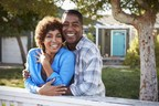 Dental Savings Plan from Meadowbrook Dental Care Delivers High-Quality, Affordable and Accessible Care to Seniors