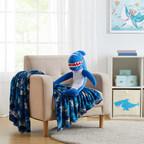 VCNY Home Introduces Olivia & Finn