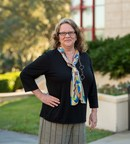 Dr. Sara Fletcher Harding Appointed New Dean Of Arts &...