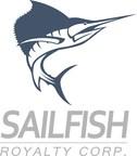 """帆船宣布绑定意图的绑定信加入Gavilanes Silver Project与Wexford的Commonbealth Silver-Gold项目相结合,进入独立的公共公司以命名为""""箭鱼银"""""""