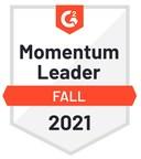 Phonexa Named Leader In 9 Categories for G2 Fall 2021 Awards...