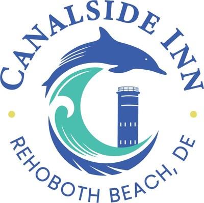 Canalside Inn logo
