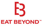吃超越投资组合公司Nabati食品已开始在加拿大证券交易所交易