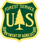 U.S. Forest Service Christmas Tree Permits Available through Recreation.gov for the 2021 Season