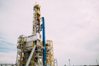 Nabors Announces World's First Fully Automated Land Rig Has...