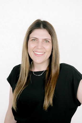 Isabelle Meyer Stapf joins WELL Health's Executive Leadership Team as SVP, Product.