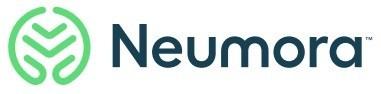 Neumora Logo.