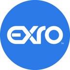 Exro宣布了由AVL进行的Coil Driver™技术的独立测试,证明了电力电子技术的突破,提高了电动汽车的性能