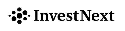 InvestNext Logo
