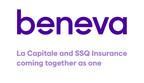 Beneva继续其整合,并推出其第一款品牌知名度活动