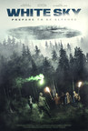 Vision Films Adds to October Halloween Film Fare With Sci-Fi...